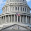 US Congressman-elect dies of Covid-19 aged 41