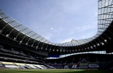 Spurs-Fulham off at three hours' notice due to Covid-19 cases in Cottagers' camp
