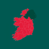 Ireland is at Level 5: Here are the new Covid-19 restrictions in place to save lives