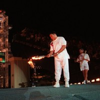 London 2012: Muhammad Ali to take part in opening ceremony?