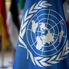 Ireland takes its seat on the UN Security Council