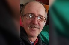 Gardaí appeal for help in finding man (64) missing from Dublin