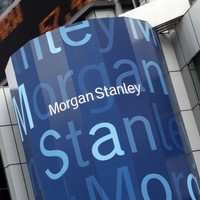 Morgan Stanley: Ireland's bailout failed, and the euro can't be saved