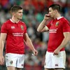 Lions to provide update on South Africa tour prospects in coming weeks
