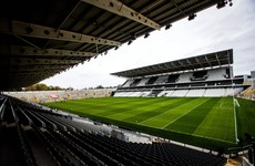 Mike Ashley's Sports Direct to become new sponsor of Cork GAA - report