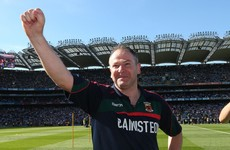 Recent Mayo kingpins Ballintubber appoint 2013 All-Ireland minor winning manager