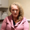 Debunked: Several claims about Covid-19 in a video featuring Dolores Cahill are false or misleading