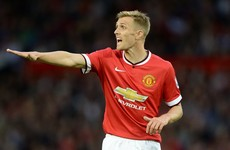 Darren Fletcher appointed to Manchester United first-team coaching staff