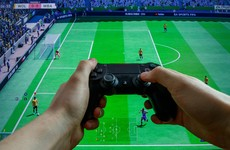 Your evening longread: How the Fifa video game changed football