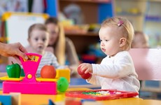 Explainer: What childcare options are available in Level 5 and who gets priority?