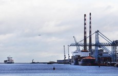 'Extremely small' number of consignments refused at Dublin Port for having incorrect documents