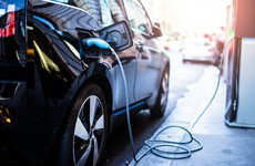 Battery who? Plug-in what? The key types of electric vehicle, explained