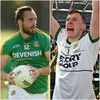 Meath stalwart and All-Ireland-winning Kerry goalkeeper announce inter-county retirements