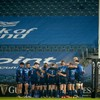 Leinster poising to bounce back against 'the best team in the Pro14'