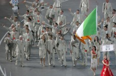 Open thread: who should carry the tricolour at the Olympic opening ceremony?