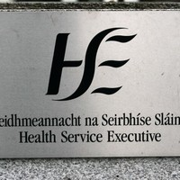 FG mayor speaks out against disability cuts