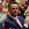 Aengus Mac Grianna apologises for role in controversial 'God is rapist' skit on RTÉ