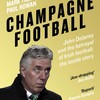Champagne Football was the biggest-selling Irish-published book in 2020