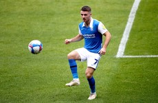 Birmingham City boss advises out-of-favour Dan Crowley to find a new club