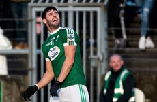 Odhrán MacNiallais set for Donegal return - report