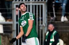 Odhrán MacNiallais set for Donegal return - report