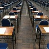 Teacher assessments to replace GCSE and A-level exams in England this summer