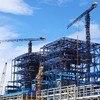 'Non-essential' construction sites to close but exemptions including social housing projects near completion can continue