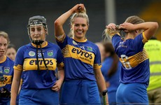 'I'm grateful and privileged to play both' - a closer look at the inter-county dual player