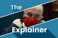 The Explainer: The third wave - what happened, and what restrictions are in place?