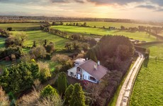 Price comparison: What will €475,000 buy me in Meath?