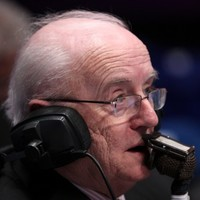'We've never been so well off' - Jimmy Magee backs boxers to equal Beijing medal haul