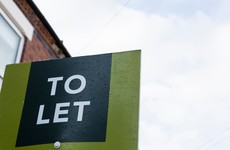 Buying or renting? Viewings now only allowed in person 'when contracts are being drawn up'