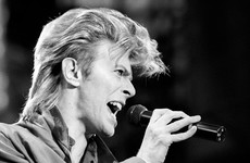 Quiz: How well do you know David Bowie?