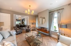 Take a look inside these luxury new homes in Wicklow - starting from €995k