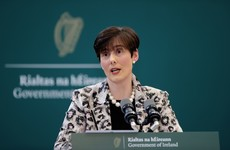 Leaving Cert students to move to remote learning after government u-turn