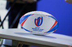 World Rugby advised to implement stricter checks on elected officials