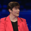 Unions and Education Minister agree the 'established' Leaving Cert must take place in June