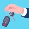 Car loan vs PCP - can you tell the difference? Take our tricky video quiz to find out