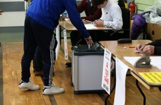 Voting during a pandemic? Plans for social distancing at polling stations and new Electoral Commission announced