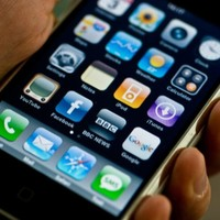 iPhone 5's smaller dock connector renders accessories obsolete