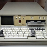That's not a computer – THIS is a computer