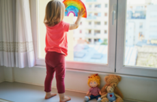 Deal struck with Government to provide funding for childcare services for essential workers