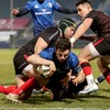 Leinster back to winning ways as Cullen's men notch bonus point against Ulster