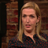 Vicky Phelan to travel to US for six-month-long clinical trial