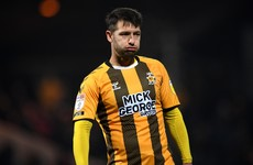 At 38, Wes Hoolahan continues to star in League Two