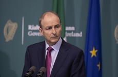 Taoiseach to give Dáil apology to those impacted by Mother and Baby Home