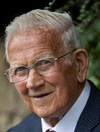 Tipperary hurling great Theo English dies aged 90
