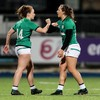 Women's Six Nations facing postponement due to escalating Covid crisis
