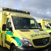 'Immense pressure': Letterkenny hospital apologises after patients left waiting in ambulances