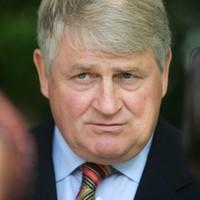 BAI to write to O'Brien's Communicorp to discuss media ownership